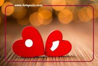 cerpen cinta titik koma