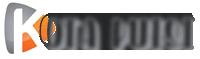 logo-kotapuisi
